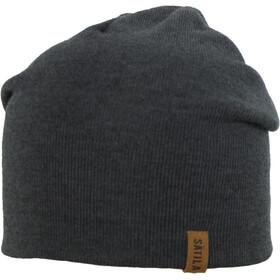 Sätila of Sweden S. F Hat Dark Grey